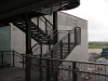 commercial-balustrades-8