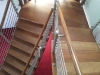 private-curved-ss-and-walnut-stairs-4