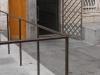cork-court-house-bronze-1
