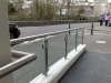 ramped-wheelchair-access-wall-rails4