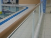 youghal-leisure-ctr-5