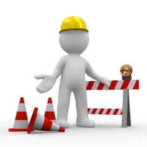 barrier-man-safety-matters